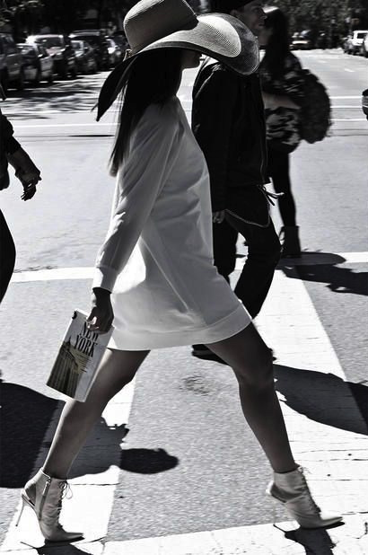 beautiful-women-crossing-street1 jobs